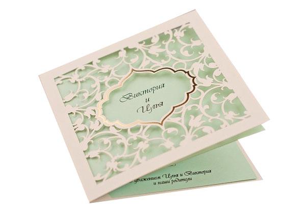 Печать открыток пермь от 1 штуки, счастливая бабушка
